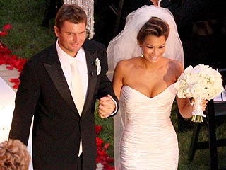 Mardy Fish Wife on Battle Of The Tennis Wives  Pics Included      Crackbillionair S Blog