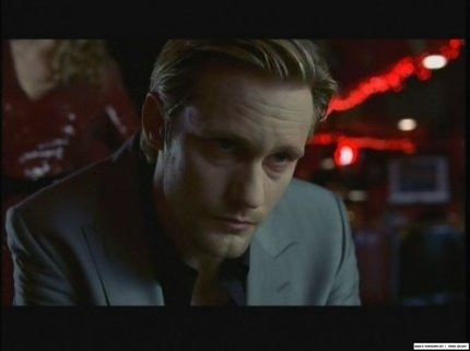 true blood eric northman actor. Eric Northman (Alexander