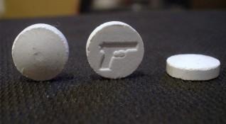 MDMA   Crackbillionair's Blog   Page 43