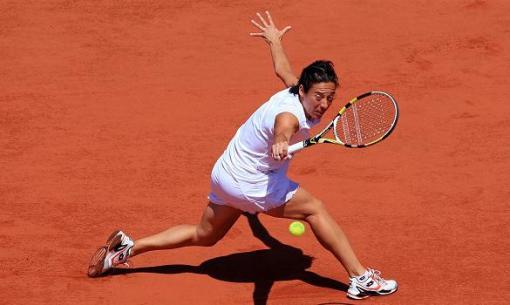 ATP Tennis Odds