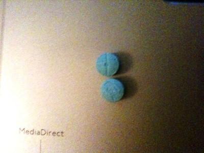 extacy pills pokeballs. Blue Lacoste Pokeballs (above)
