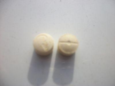 extacy pills pokeballs. Yellow Lightbulb Pokeballs