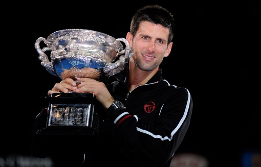 Novak-Djokovic-Australian-Open-2012-Champion