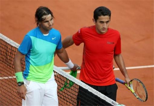 Rafael-Nadal-vs-Nicolas-Almagro-Quarter-Final-Preview-French-Open-2012-160222