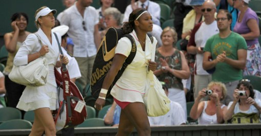 Serena-Williams-Maria-Sharapova