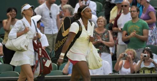 Serena-Williams-Maria-Sharapova