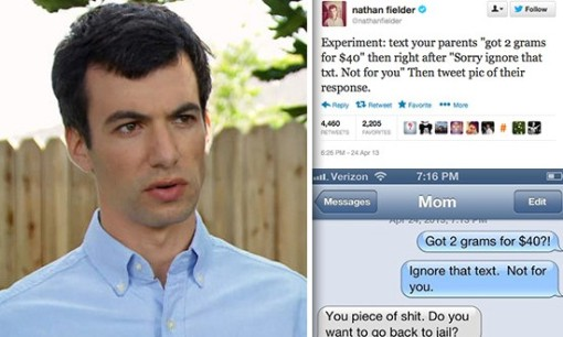 nathan-fielder-drug-prank-text-550x330