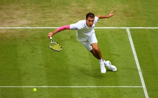 Jerzy-Janowicz-Wimbledon